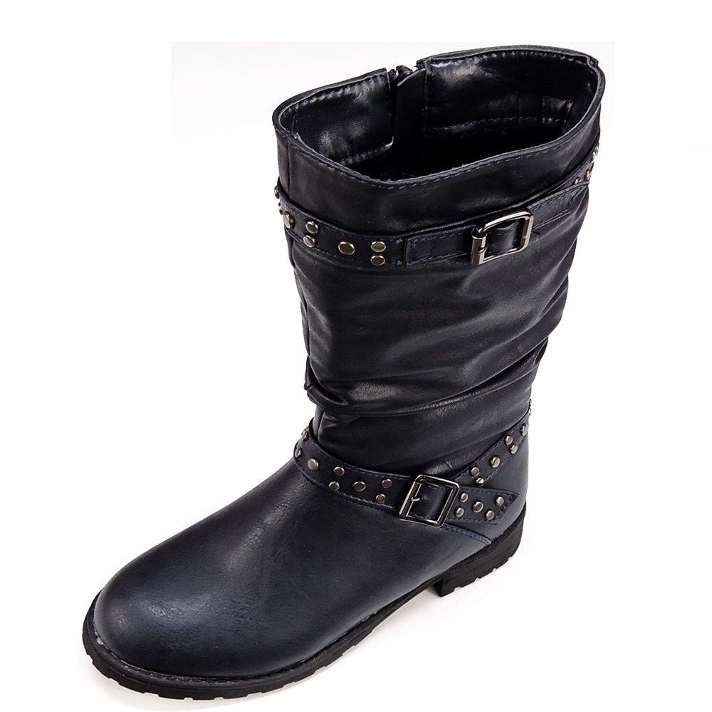 786 online shop kinder schuhe boots winterschuhe 140c winterstiefel stiefel m dchen schuhe. Black Bedroom Furniture Sets. Home Design Ideas