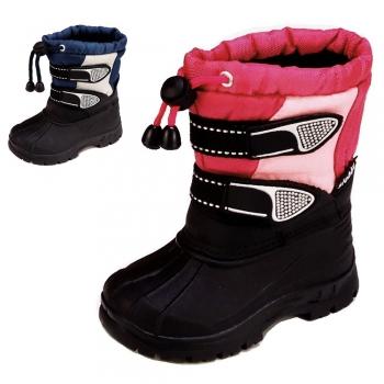 half off 530d0 550c8 Kinder Schuhe winterschuhe (295D) winterstiefel stiefel Jungen,Mädchen  Schuhe Neu