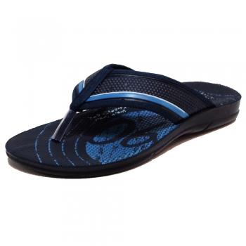 Herren Clogs Badeschuhe (43D) Badelatschen Pantoffel Pantoletten Schuhe Neu
