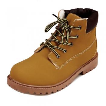 watch 6ef67 5f2b7 Kinder Schuhe winterschuhe (200C) winterstiefel stiefel Jungen,Mädchen  Schuhe Neu