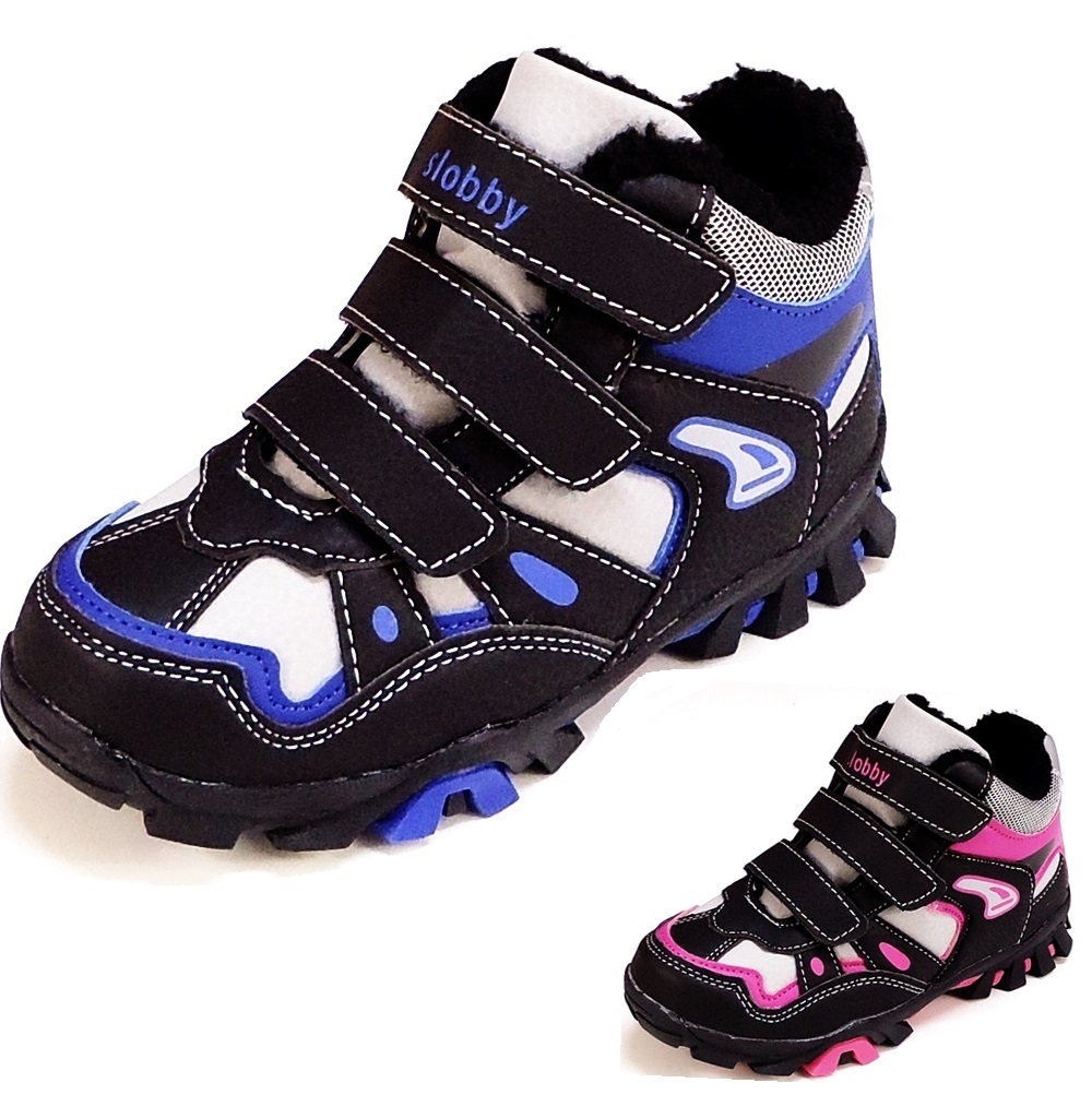 online store 8180f 533b3 786 Online Shop - Kinder Schuhe winterschuhe (206C ...